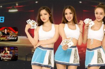 FUN88 Casino - Live Dealer Casino Indonesia