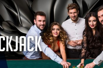 Tips Menang Bermain Blackjack Online