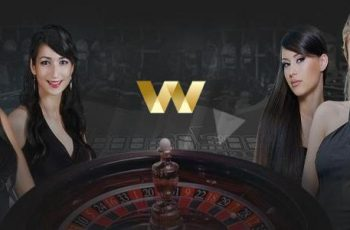 W88 Casino - Live Dealer Online Indonesia