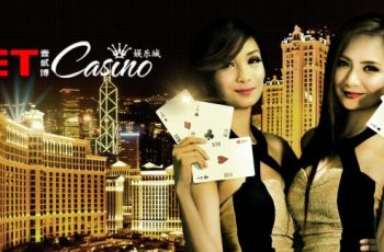 12Bet Casino Indonesia